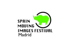 Spain Moving Images Festival 2020 - call for film submissions