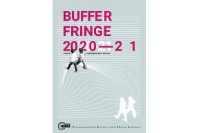 Buffer Fringe 2020