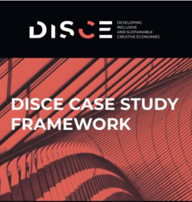 DISCE | Case study framework