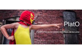 Appels à textes jeunesse – Comité de lecture PlatO – Prix 2021