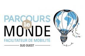 Ambassadeur du Programme Erasmus + en Région Occitanie