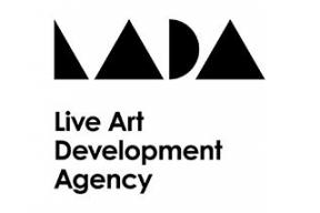 Open Call: Live Art Desk Scheme