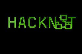 Hackn3t [2020] Open Call for [Online] Residencies