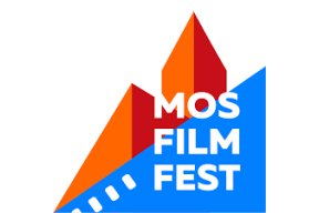 MosFilmFest: Call for entries