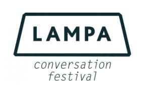 LAMPA 2020 ANNOUNCES ITS PROGRAMME!