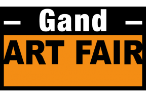 Gand Art Fair