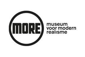 MORE Museum Artistiek Directeur