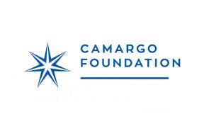 Camargo Foundation Core Program Fellowship Call 2021-22