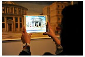 Web-EuroMed2020 on Digital Cultural Heritage