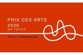 Prix des Arts de Woluwe-Saint-Pierre : appel à candidatures