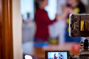 Appel à projets 2020 pour longs métrages réalisés