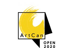 ArtCan Open 2020: TRANS | FORM