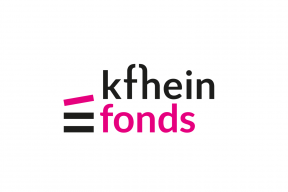 KF Hein Fonds Vacancy: Office Manager