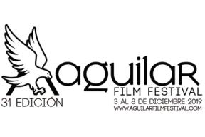 FICA International Short Film Festival