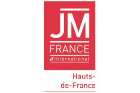 Appel à participation des JM France Hauts-de-France