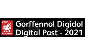 Digital Past Conference 2021