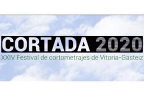 Cortada Festival