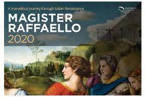 Magister Raffaello
