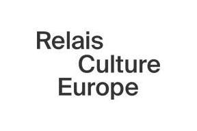 Relais Culture Europe : Ouverture des inscriptions