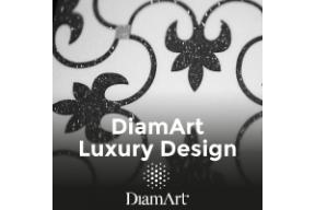 Competition : DiamArt Luxury Design