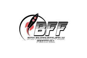 BCN Fantasci-Film Fest