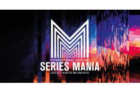 Series Mania | Little Transatlantic Dialogues 2019