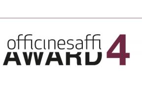 Officine Saffi Award