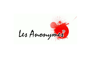 Les Anonymes recherche un Chargé de diffusion jeune public et lyrique