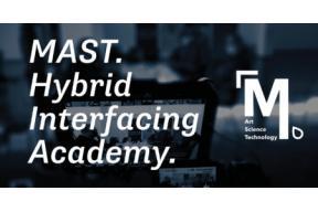 MAST Hybrid IA