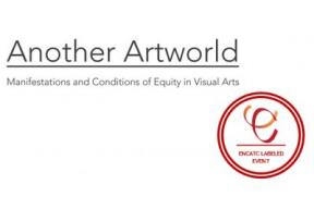 ANOTHER ARTWORLD