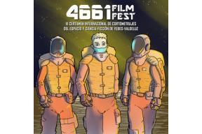 4661 Film Fest