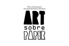 Barcelona Olympic Foundation International Art on Paper Award