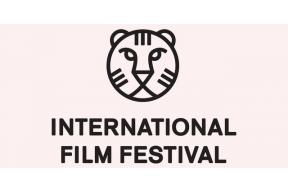 IFFR Trainee Programme for young film critics