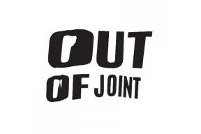 Open vacancy: Stockroom Artist at Out of Joint