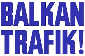 Balkan Trafik! Anniversary edition