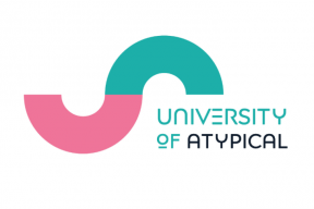 Chief Executive Officer of University of Atypical, Belfast