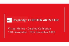 Deepbridge Chester Arts Fair