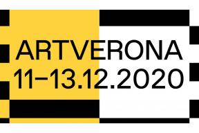 ARTVERONA 2020