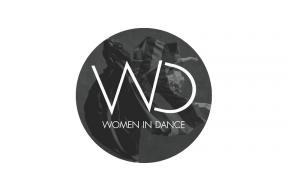 2021 WOMEN IN DANCE LEADERSHIP CONFERENCE