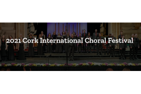 66th Cork International Choral Festival