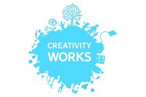 Open vacancy: Director in Creativity Works