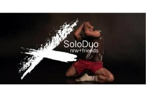 13. SoloDuo Festival NRW + friends