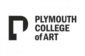 Call for applications: Plymouth College of Art