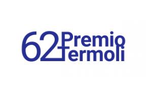 Premio Termoli