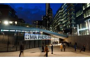 MIA FAIR 2021 - Photography Award