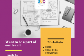 2020 job opportunities at culture360.ASEF.org