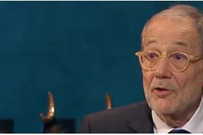 Speech by Javier Solana, President Board of the Prado Museum, 2019