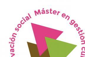 Máster en gestión cultural internacional e innovación social - UCM