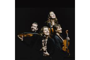 L'Orchestre de Paris recrute - Premier Violon solo
