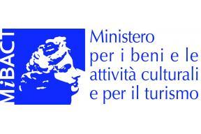Corso di alta formazione in gestione dei patrimoni artistico-culturali